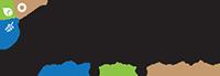 3F Pellets Logo